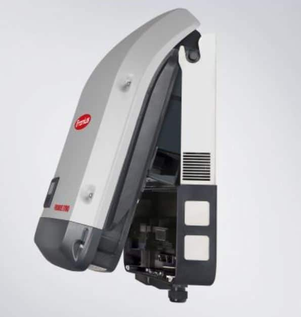 Fronius Primo Snap Inverter