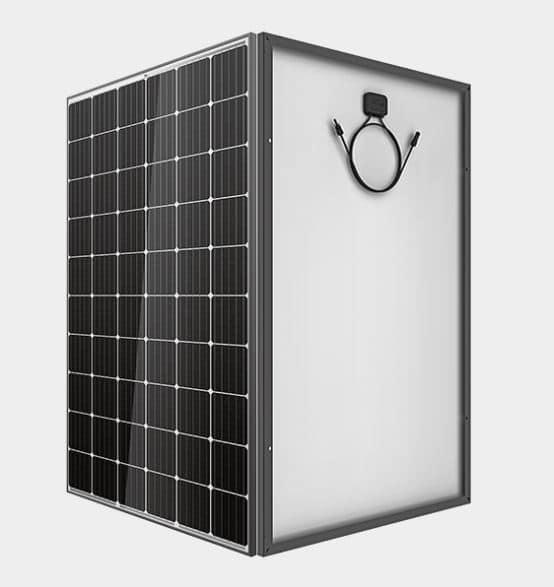 Trina Honey 305W Solar Panel