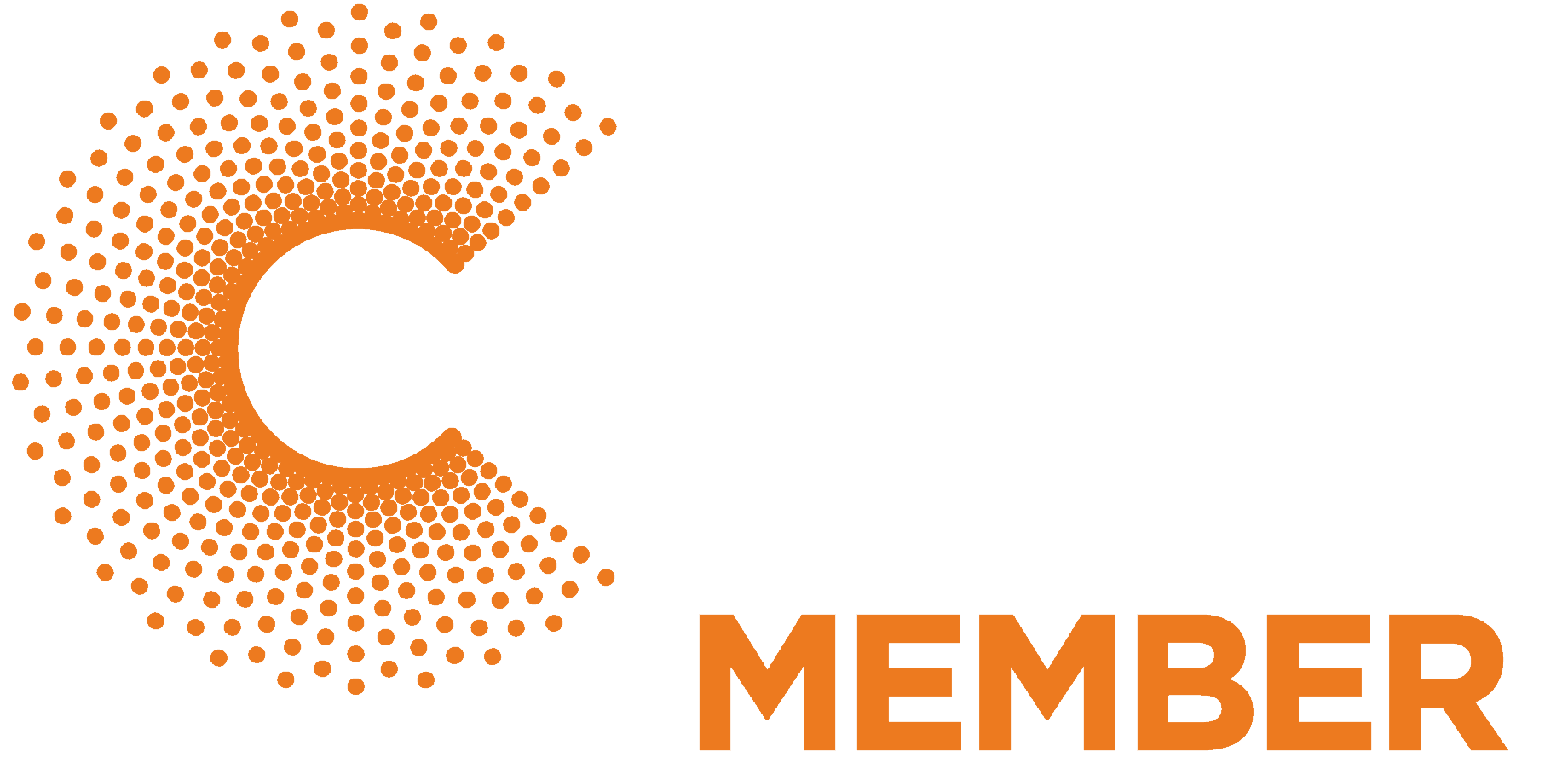 Clean Energy Council Member Logo