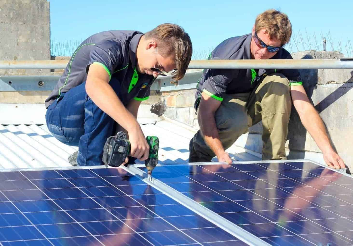 solar-panels-central-coast