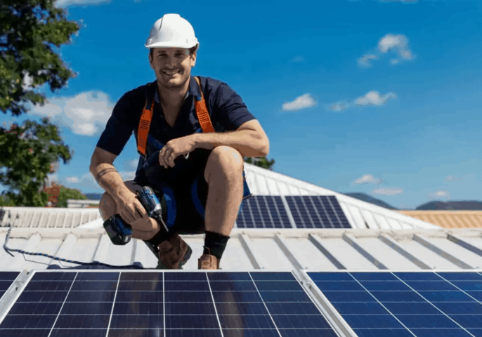 solar-panel-services