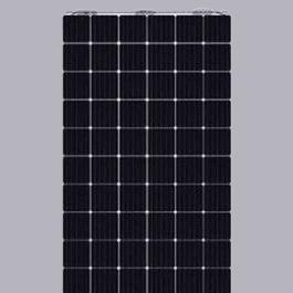 JA Solar square