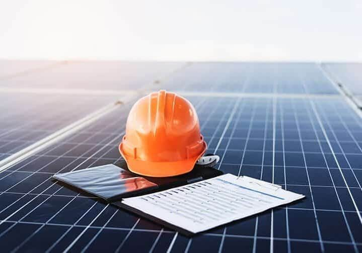 best solar services in newcastle