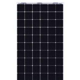 solar service in newcastle