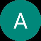 Alex Angel-Graham Avatar